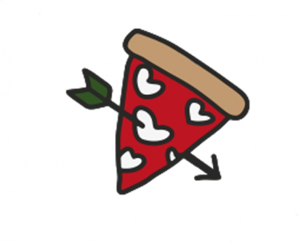 Crea la tua pizza